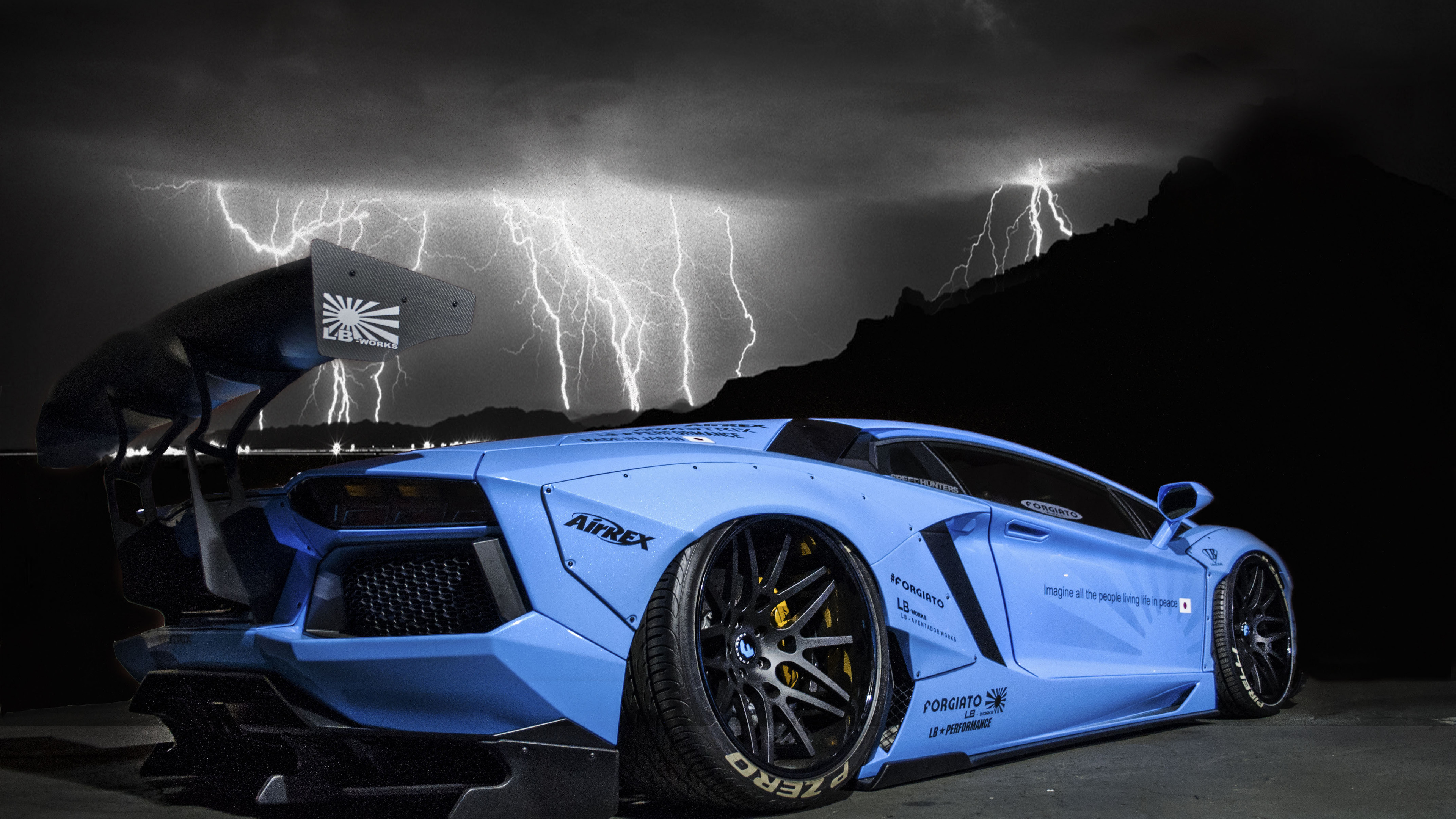lamborghini aventador lb performance 1539111694 - Lamborghini Aventador LB Performance - lamborghini wallpapers, lamborghini aventador wallpapers, hd-wallpapers, cars wallpapers, 5k wallpapers, 4k-wallpapers