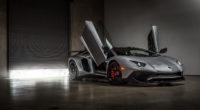 lamborghini aventador lp 750 superveloce 1539108857 200x110 - Lamborghini Aventador LP 750 Superveloce - lamborghini wallpapers, lamborghini aventador wallpapers, hd-wallpapers, cars wallpapers, 4k-wallpapers