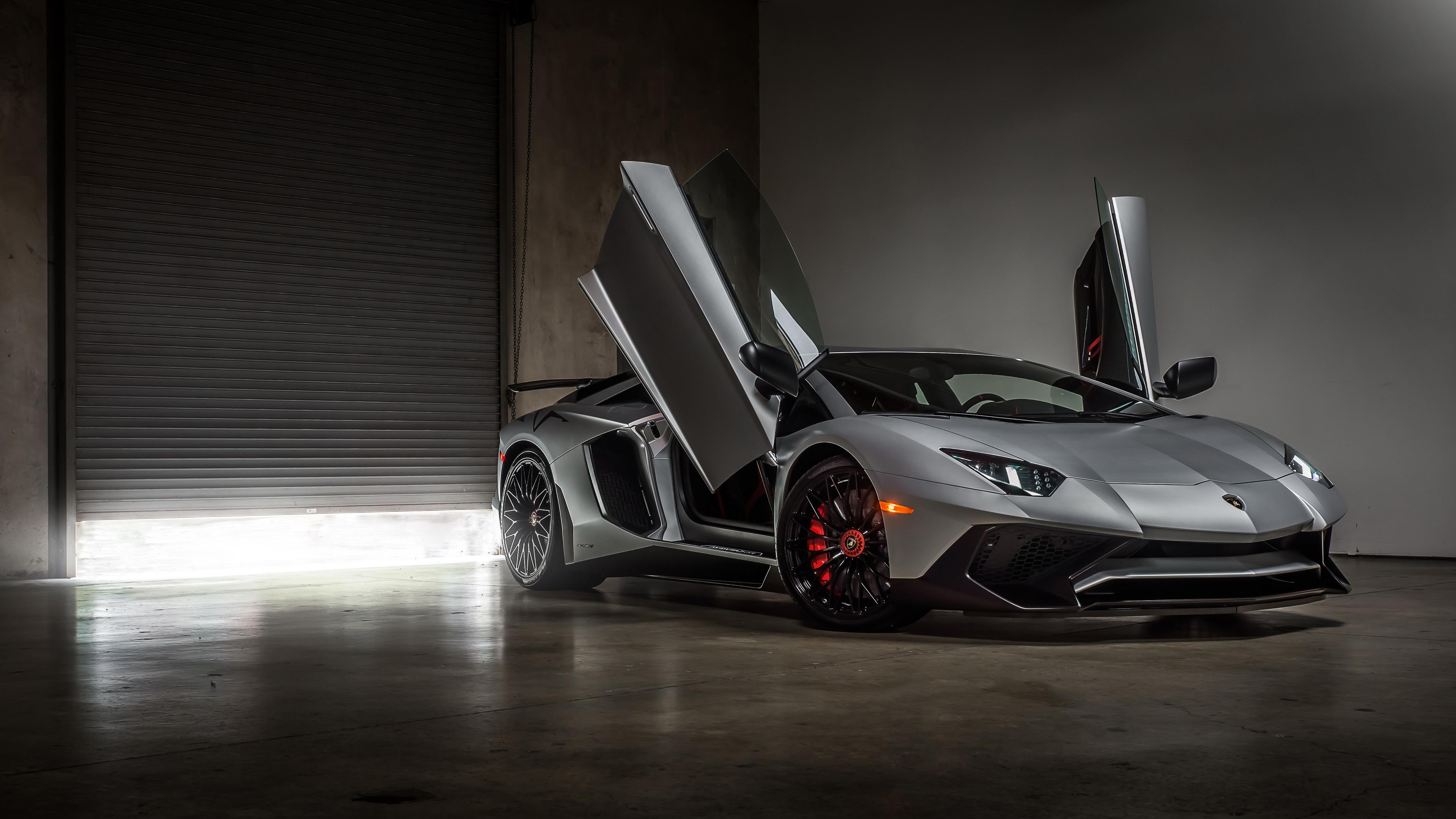 lamborghini aventador lp 750 superveloce 1539108857 - Lamborghini Aventador LP 750 Superveloce - lamborghini wallpapers, lamborghini aventador wallpapers, hd-wallpapers, cars wallpapers, 4k-wallpapers