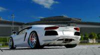 lamborghini aventador lp700 4 white paving tiles sky clouds 4k 1538937569 200x110 - lamborghini, aventador, lp700-4, white, paving tiles, sky, clouds 4k - lp700-4, Lamborghini, Aventador