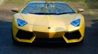 lamborghini aventador lp700 4 yellow car front view 4k 1538936349 200x110 - lamborghini, aventador, lp700-4, yellow, car, front view 4k - lp700-4, Lamborghini, Aventador