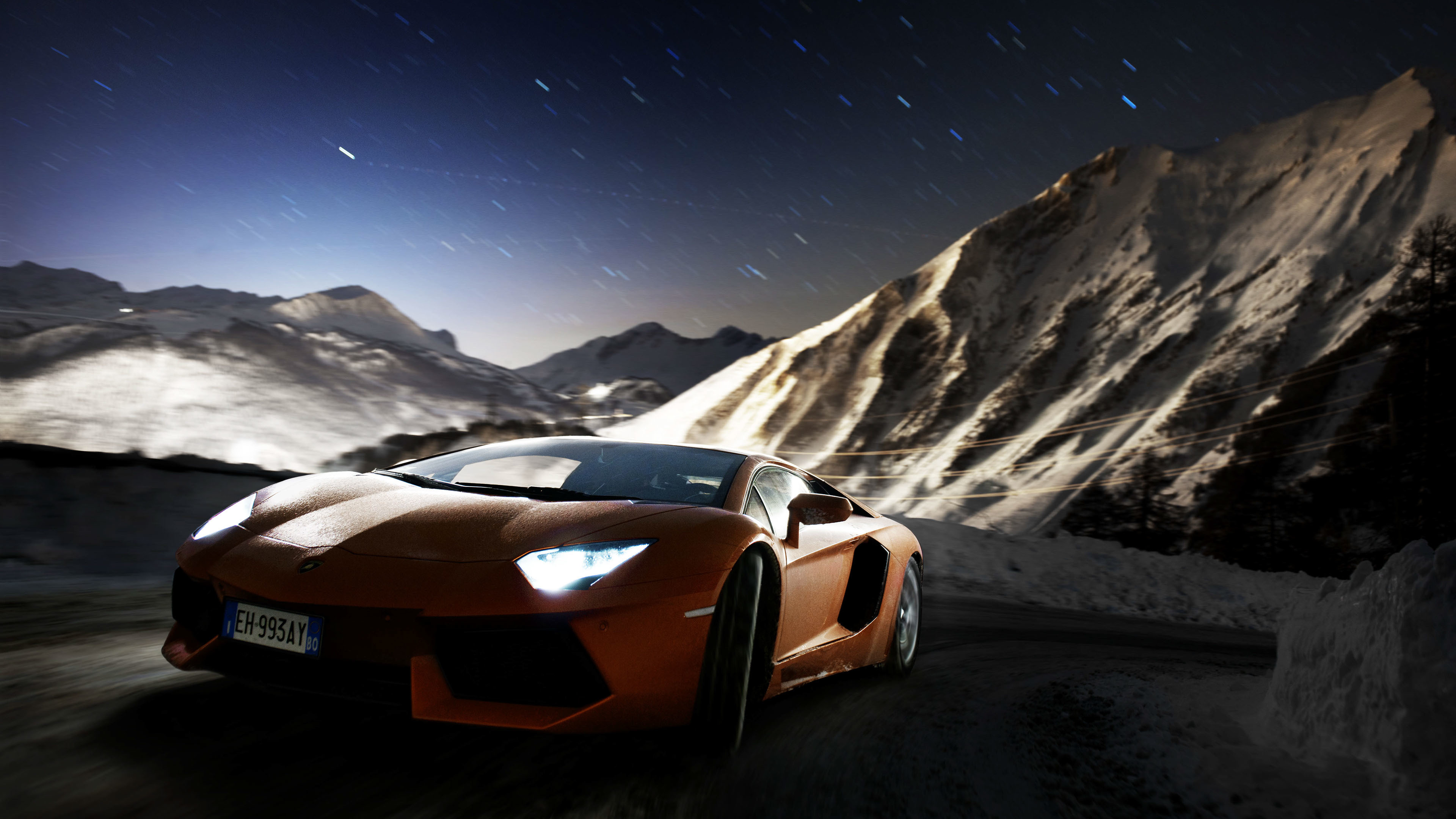 lamborghini aventador lp700 4 1539792746 - Lamborghini Aventador LP700 4 - lamborghini wallpapers, lamborghini aventador wallpapers, hd-wallpapers, cars wallpapers, behance wallpapers, 4k-wallpapers