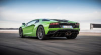 lamborghini aventador s 2017 1539107020 200x110 - Lamborghini Aventador S 2017 - lamborghini wallpapers, lamborghini aventador wallpapers, lamborghini aventador s wallpapers, hd-wallpapers, cars wallpapers, 4k-wallpapers, 2017 cars wallpapers