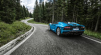 lamborghini aventador s 2018 4k 1539113154 200x110 - Lamborghini Aventador S 2018 4k - lamborghini wallpapers, lamborghini aventador wallpapers, lamborghini aventador s wallpapers, hd-wallpapers, cars wallpapers, 4k-wallpapers, 2018 cars wallpapers