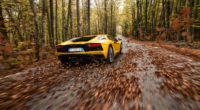 lamborghini aventador s 4k rear 1539792741 200x110 - Lamborghini Aventador S 4k Rear - lamborghini wallpapers, lamborghini aventador wallpapers, lamborghini aventador s wallpapers, hd-wallpapers, cars wallpapers, behance wallpapers, 4k-wallpapers, 2018 cars wallpapers