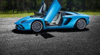 lamborghini aventador s windows open 4k 1539113158 200x110 - Lamborghini Aventador S Windows Open 4k - lamborghini wallpapers, lamborghini aventador wallpapers, lamborghini aventador s wallpapers, hd-wallpapers, cars wallpapers, 4k-wallpapers, 2018 cars wallpapers