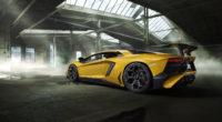 lamborghini aventador superlove hd 1539104550 200x110 - Lamborghini Aventador Superlove HD - lamborghini wallpapers, lamborghini aventador wallpapers, cars wallpapers