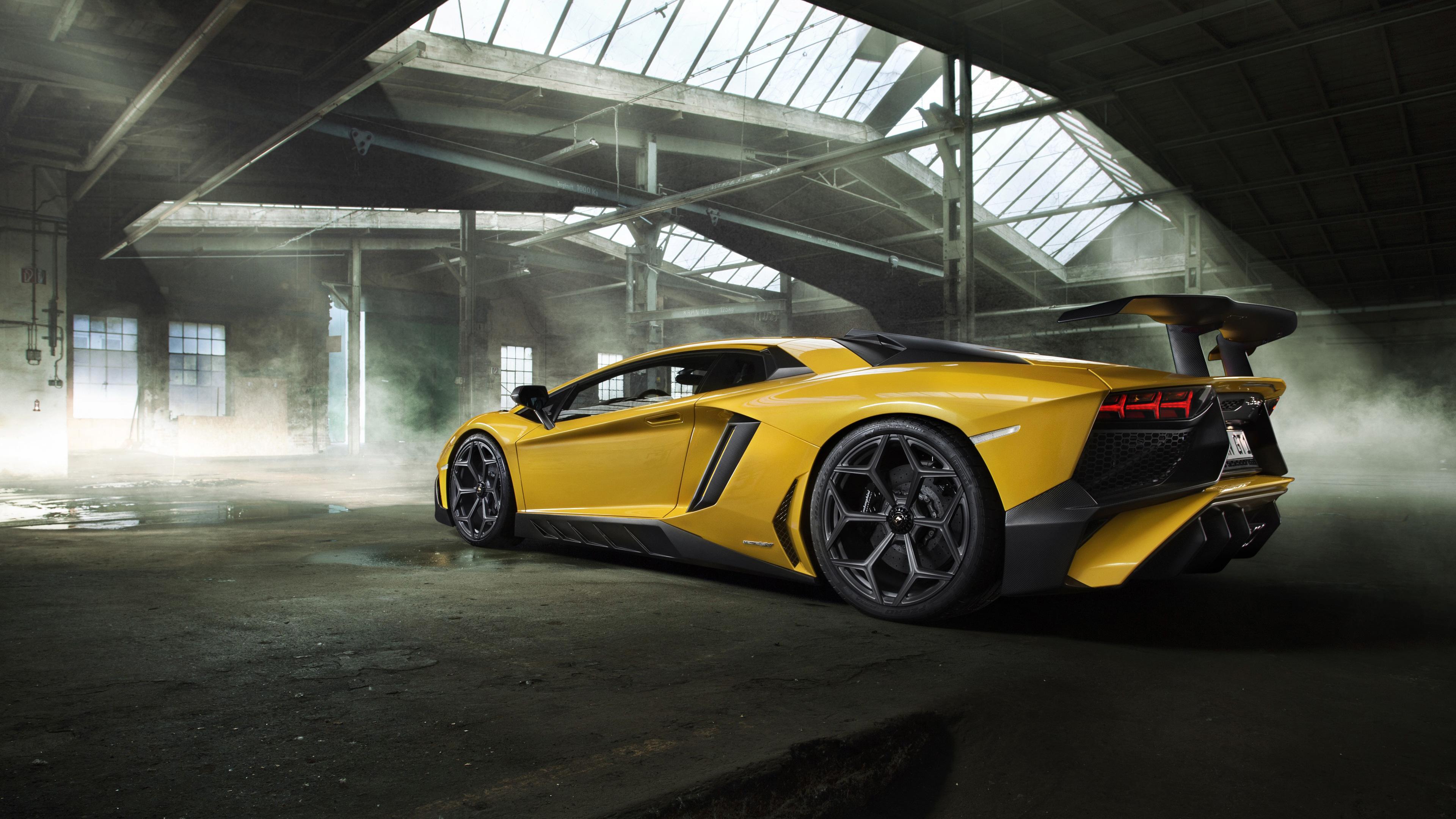 lamborghini aventador superlove hd 1539104550 - Lamborghini Aventador Superlove HD - lamborghini wallpapers, lamborghini aventador wallpapers, cars wallpapers