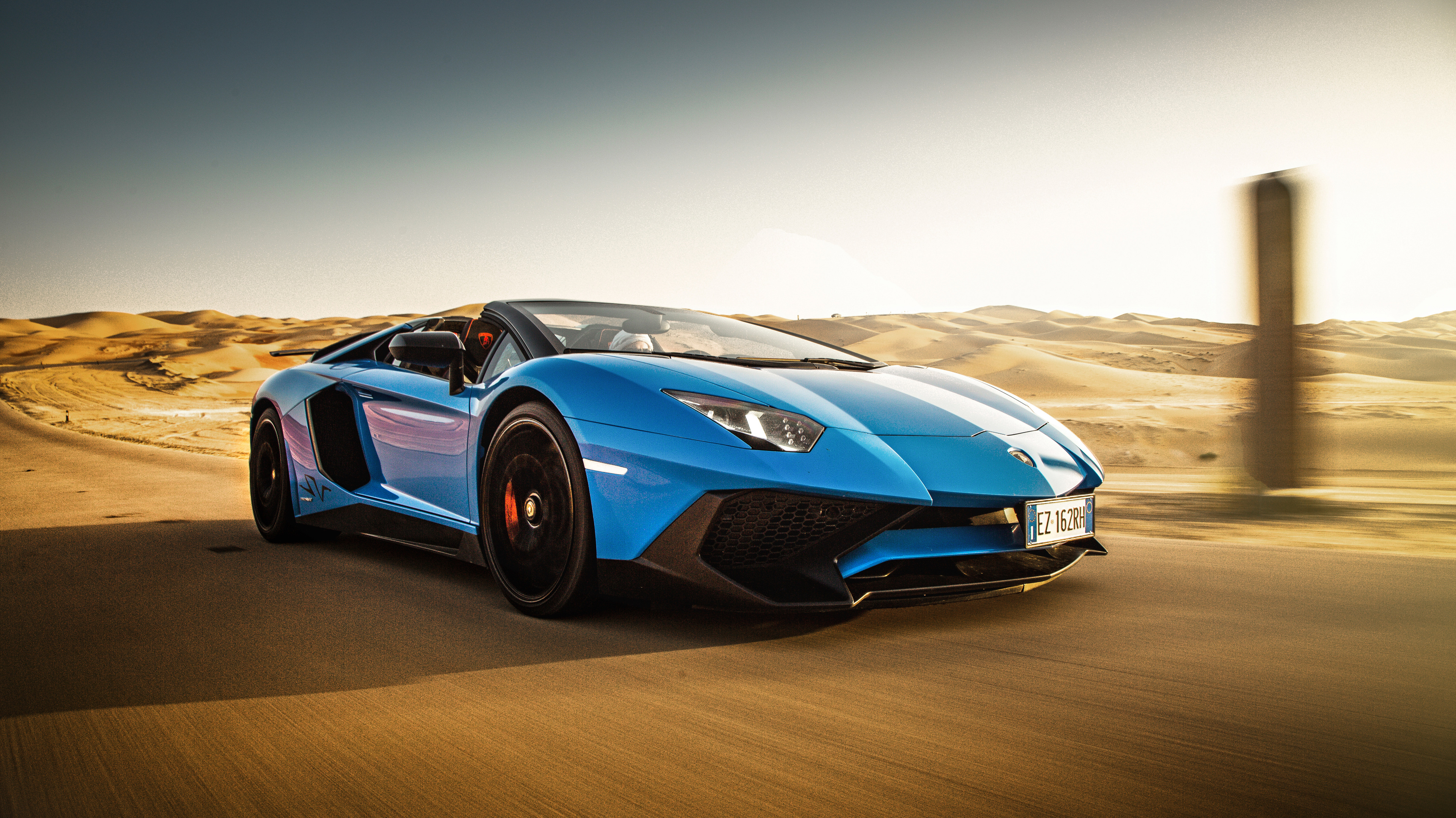 lamborghini aventador sv 5k 2018 1539792894 - Lamborghini Aventador SV 5k 2018 - lamborghini wallpapers, lamborghini aventador wallpapers, hd-wallpapers, cars wallpapers, 5k wallpapers, 4k-wallpapers