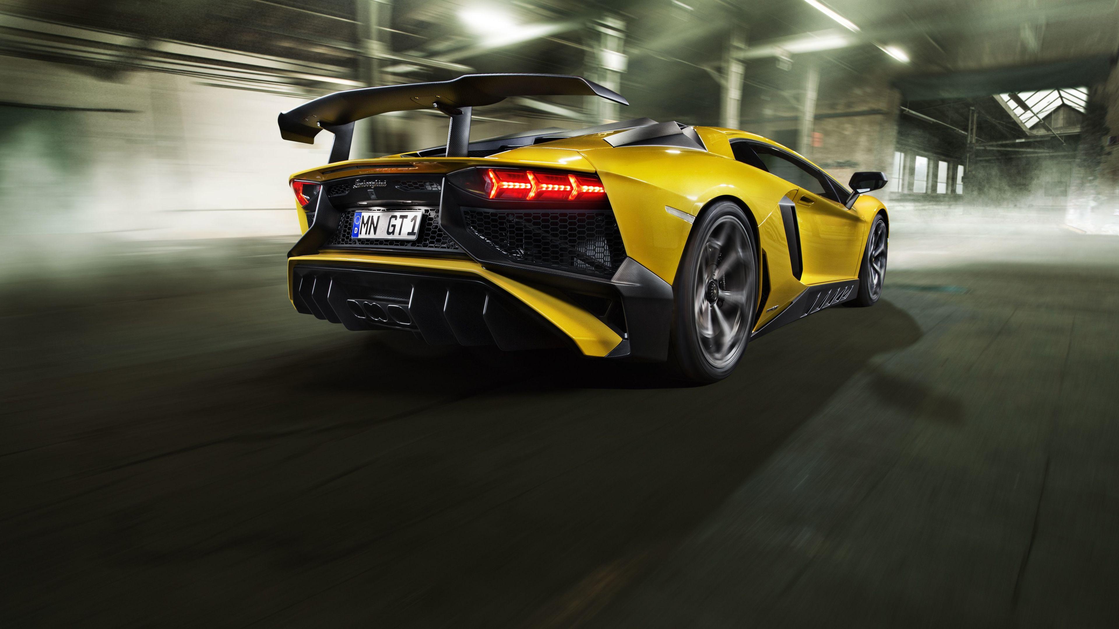 lamborghini aventador sv powerkit rear 1539112146 - Lamborghini Aventador SV Powerkit Rear - lamborghini wallpapers, lamborghini aventador wallpapers, hd-wallpapers, cars wallpapers, 4k-wallpapers