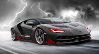 lamborghini centenario 5k 1539792651 200x110 - Lamborghini Centenario 5k - lamborghini centenario wallpapers, hd-wallpapers, deviantart wallpapers, cars wallpapers, 5k wallpapers, 4k-wallpapers