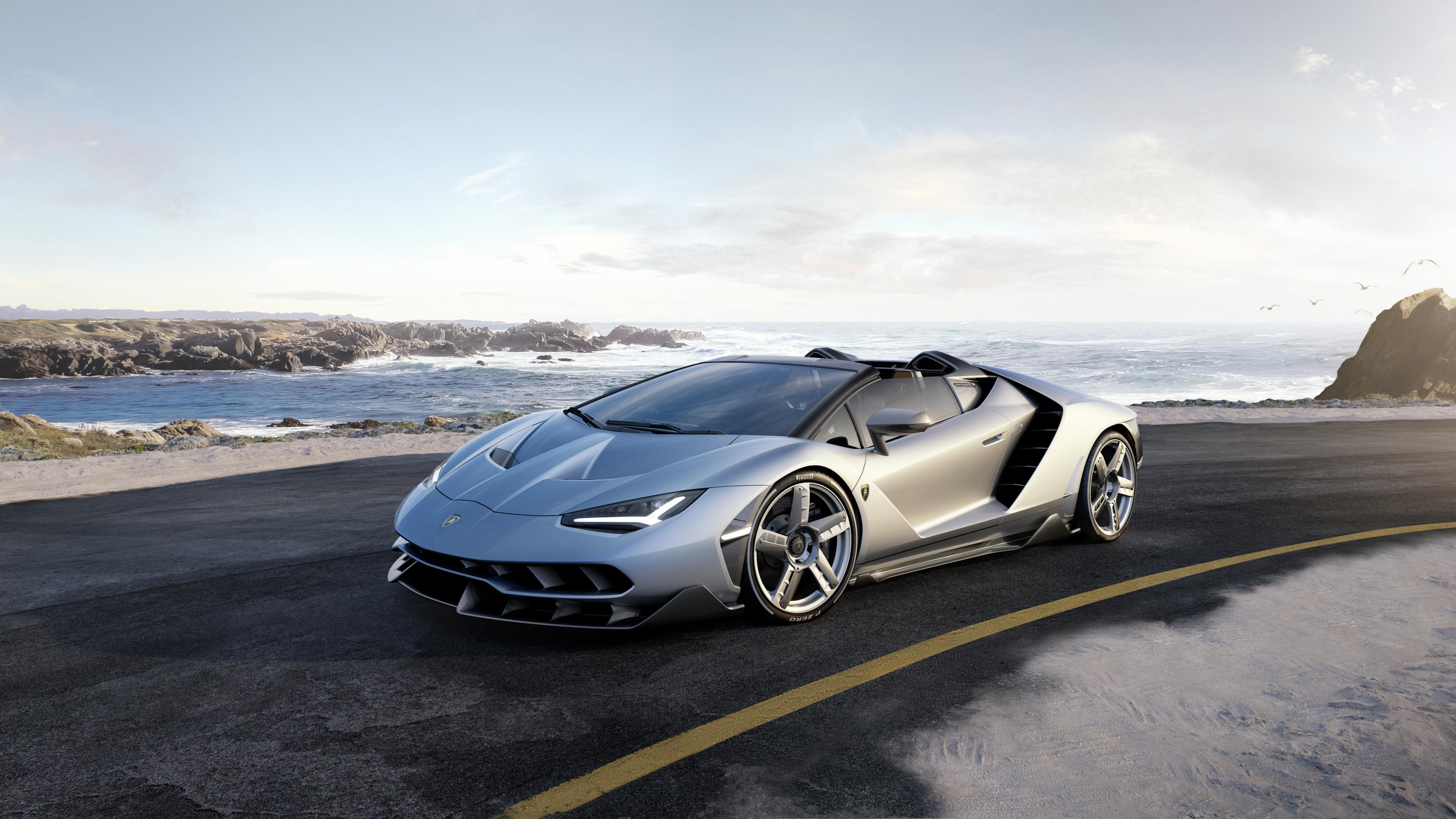 lamborghini centenario roadster 2017 1539104777 - Lamborghini Centenario Roadster 2017 - lamborghini centenario wallpapers, cars wallpapers, 2017 cars wallpapers