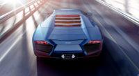 lamborghini cgi 1539104955 200x110 - Lamborghini CGI - lamborghini wallpapers, hd-wallpapers, cars wallpapers, 4k-wallpapers