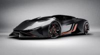 lamborghini diamante concept 4k 2018 1539114412 200x110 - Lamborghini Diamante Concept 4k 2018 - lamborghini wallpapers, hd-wallpapers, cars wallpapers, behance wallpapers, 4k-wallpapers