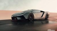 lamborghini endinario s 1539114499 200x110 - Lamborghini Endinario S - lamborghini wallpapers, hd-wallpapers, cars wallpapers, behance wallpapers, 4k-wallpapers