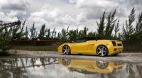 lamborghini gallardo lp560 4 spyder yellow 4k 1538935539 200x110 - lamborghini, gallardo, lp560-4 spyder, yellow 4k - lp560-4 spyder, Lamborghini, gallardo