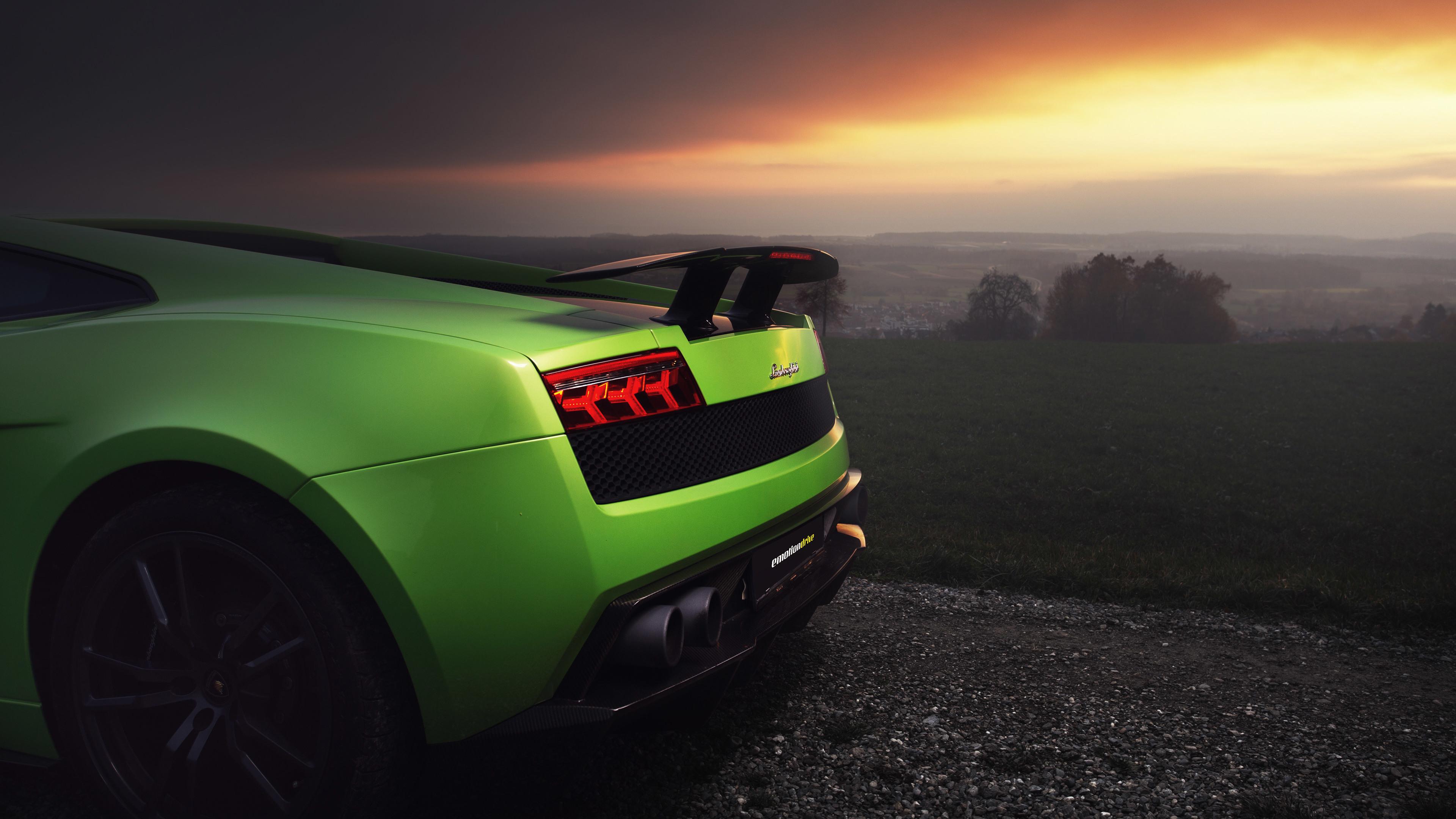 lamborghini gallardo superleggera hd 1539105096 - Lamborghini Gallardo Superleggera HD - lamborghini wallpapers, lamborghini gallardo wallpapers, hd-wallpapers, cars wallpapers, 4k-wallpapers