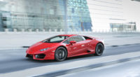 lamborghini huracan 4k 2017 1539107229 200x110 - Lamborghini Huracan 4k 2017 - lamborghini wallpapers, lamborghini huracan wallpapers, hd-wallpapers, cars wallpapers, 4k-wallpapers, 2017 cars wallpapers