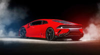lamborghini huracan 4k 1539107054 200x110 - Lamborghini Huracan 4k - lamborghini wallpapers, lamborghini huracan wallpapers, hd-wallpapers, cars wallpapers, 4k-wallpapers, 2017 cars wallpapers