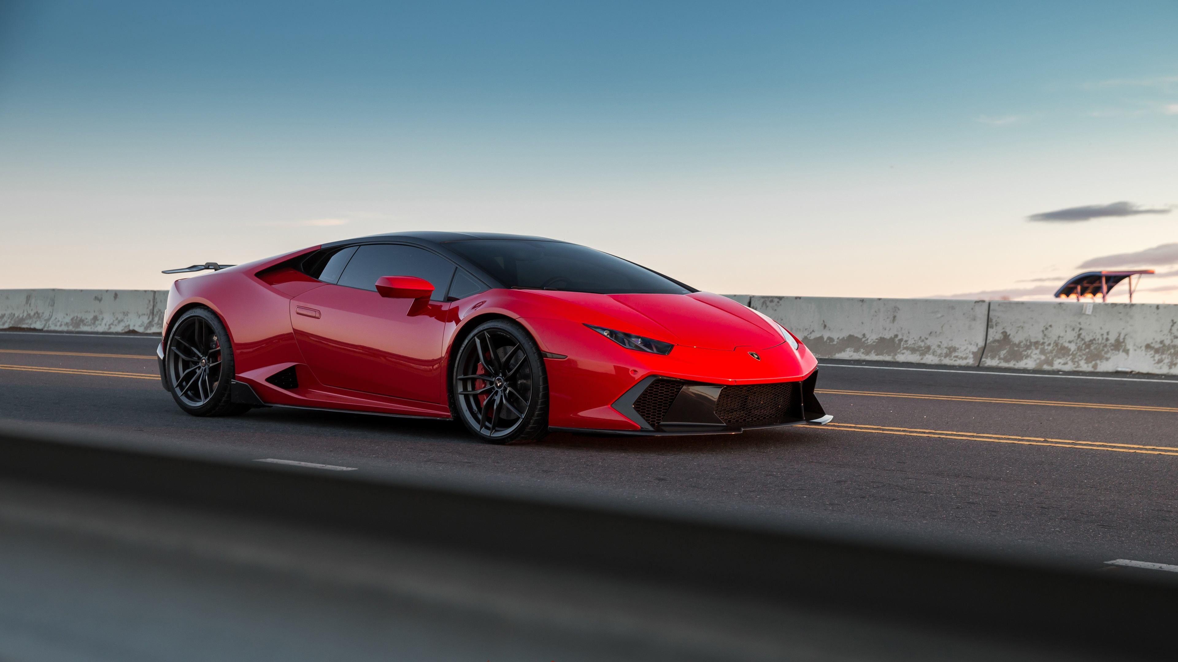 lamborghini huracan 5k 1539111990 - Lamborghini Huracan 5k - lamborghini wallpapers, lamborghini huracan wallpapers, hd-wallpapers, cars wallpapers, 5k wallpapers, 4k-wallpapers