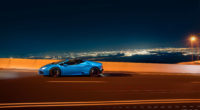 lamborghini huracan lp 610 4 spyder 2018 side view 1539113803 200x110 - Lamborghini Huracan LP 610 4 Spyder 2018 Side View - lamborghini wallpapers, lamborghini huracan wallpapers, hd-wallpapers, cars wallpapers, behance wallpapers, artist wallpapers, 4k-wallpapers