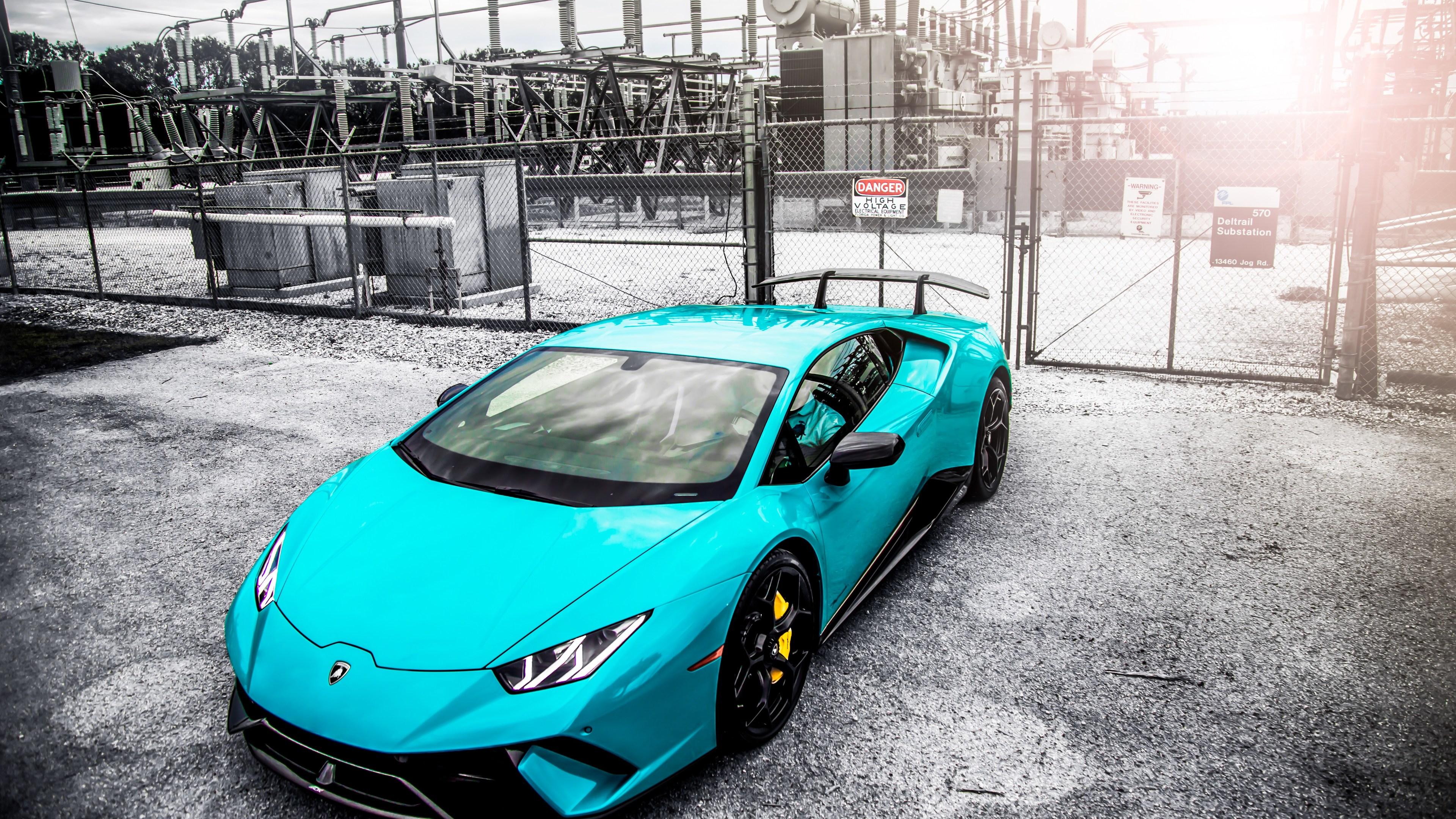 lamborghini huracan lp610 4 1539792797 - Lamborghini Huracan LP610 4 - lamborghini wallpapers, lamborghini huracan wallpapers, hd-wallpapers, cars wallpapers, 5k wallpapers, 4k-wallpapers