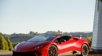lamborghini huracan perfomante spyder 4k 1539113163 200x110 - Lamborghini Huracan Perfomante Spyder 4k - lamborghini wallpapers, lamborghini huracan wallpapers, lamborghini huracan performante spyder wallpapers, hd-wallpapers, cars wallpapers, 4k-wallpapers, 2018 cars wallpapers