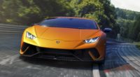 lamborghini huracan performante front 1539111606 200x110 - Lamborghini Huracan Performante Front - lamborghini wallpapers, lamborghini huracan wallpapers, lamborghini huracan performante wallpapers, hd-wallpapers, cars wallpapers, 5k wallpapers, 4k-wallpapers, 2018 cars wallpapers