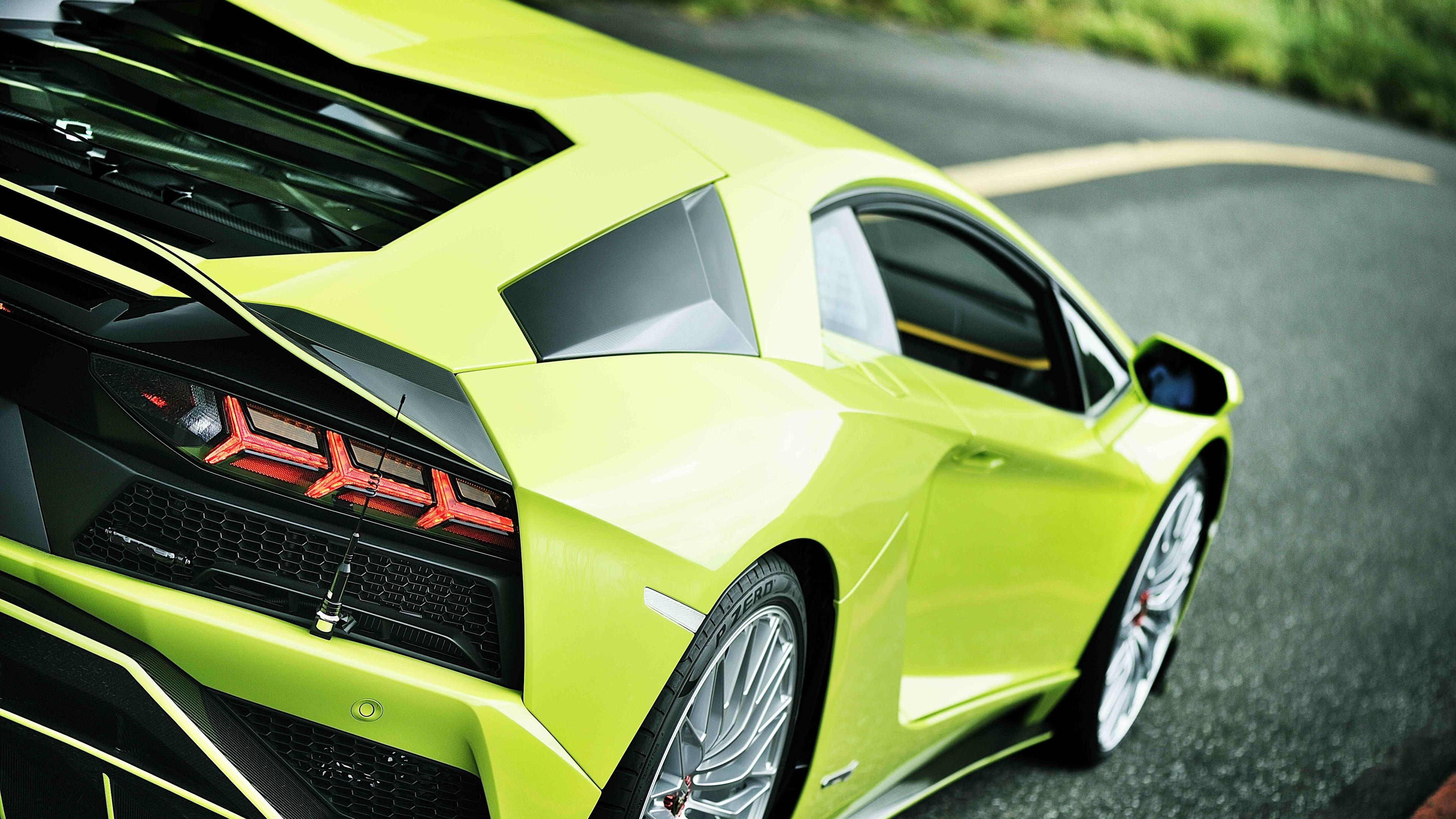 lamborghini huracan rear 8k 1539792748 - Lamborghini Huracan Rear 8k - lamborghini wallpapers, lamborghini huracan wallpapers, hd-wallpapers, cars wallpapers, 8k wallpapers, 5k wallpapers, 4k-wallpapers