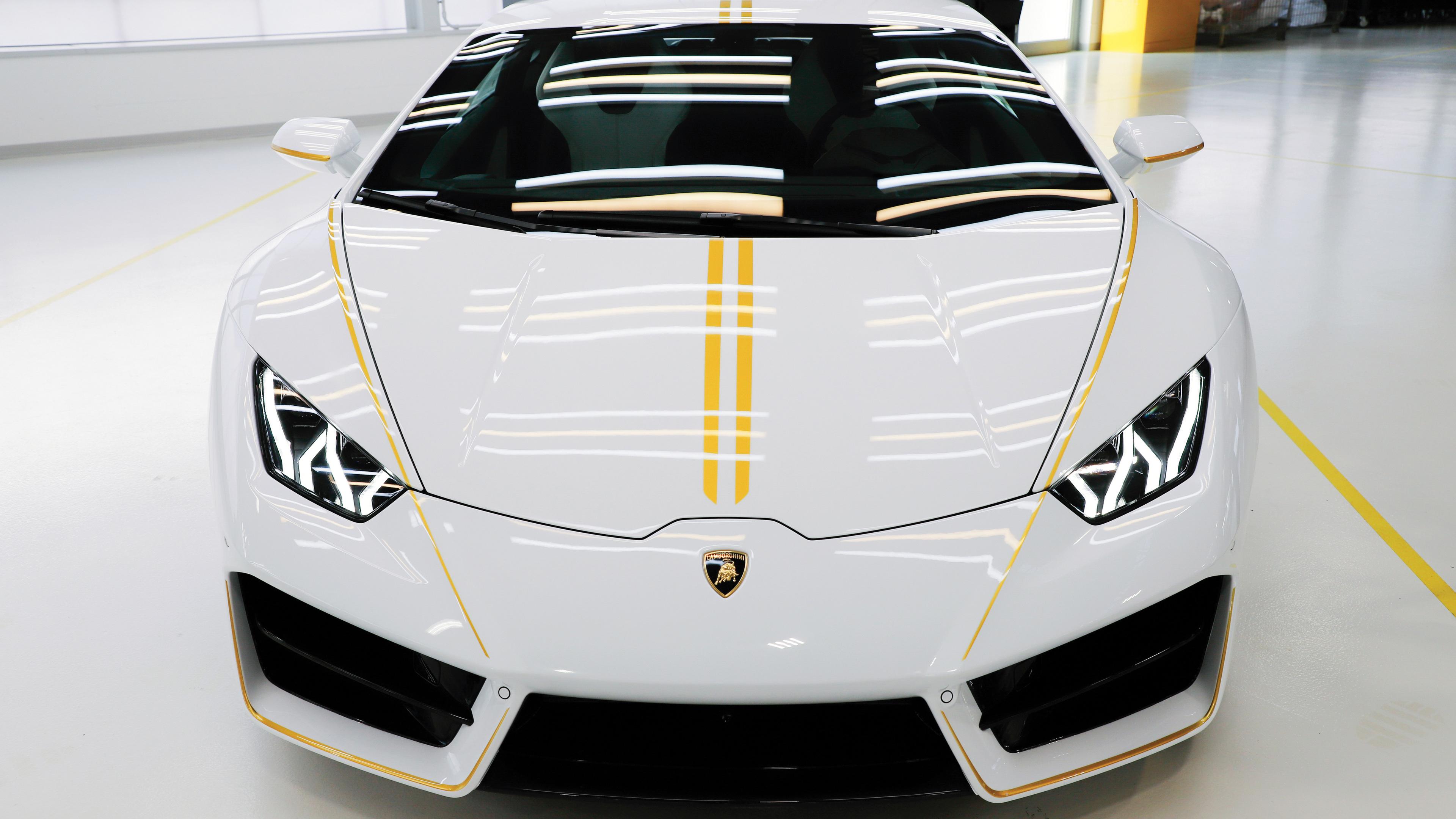 lamborghini huracan rwd ad personam 4k 1539109344 - Lamborghini Huracan RWD Ad Personam 4k - lamborghini wallpapers, lamborghini huracan wallpapers, hd-wallpapers, cars wallpapers, 4k-wallpapers