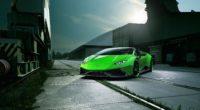 lamborghini huracan spyder green front view 4k 1538937099 200x110 - lamborghini, huracan, spyder, green, front view 4k - Spyder, Lamborghini, Huracan