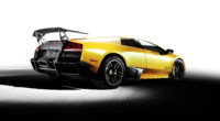 lamborghini murcielago lp670 4 1539112856 200x110 - Lamborghini Murcielago LP670 4 - lamborghini wallpapers, lamborghini murcielago wallpapers, hd-wallpapers, cars wallpapers, 5k wallpapers, 4k-wallpapers