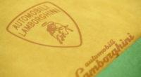lamborghini original 1539104739 200x110 - Lamborghini Original - logo wallpapers, lamborghini wallpapers, cars wallpapers