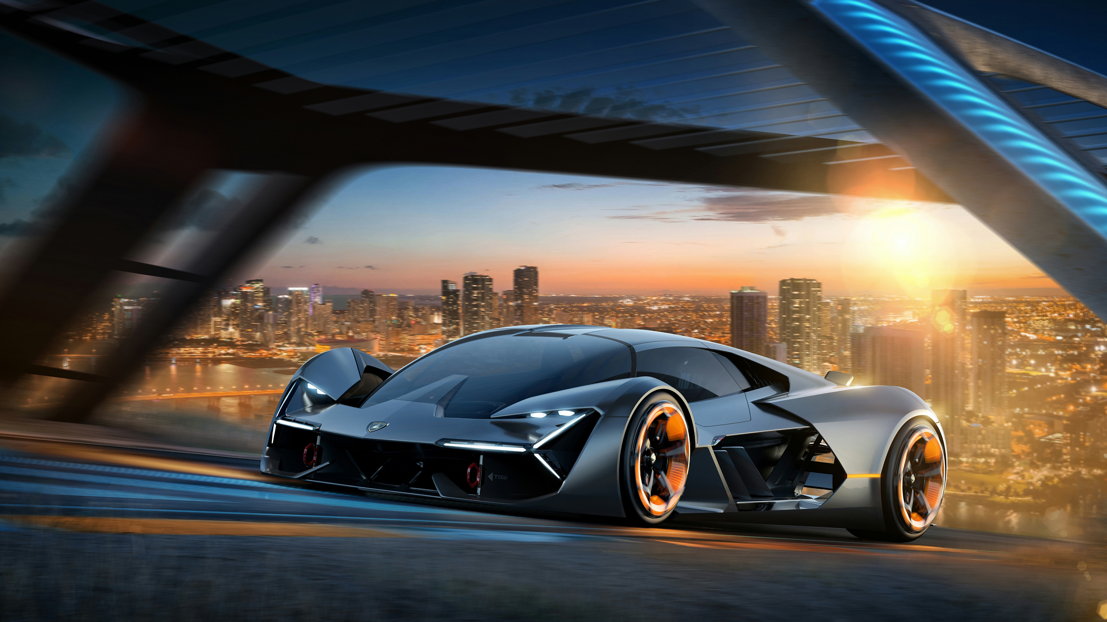 lamborghini terzo millennio 2017 1539107871 - Lamborghini Terzo Millennio 2017 - lamborghini wallpapers, lamborghini terzo millennio wallpapers, hd-wallpapers, electric cars wallpapers, concept cars wallpapers, 4k-wallpapers, 2017 cars wallpapers