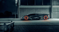 lamborghini terzo millennio 2019 side view 1539111779 200x110 - Lamborghini Terzo Millennio 2019 Side View - lamborghini wallpapers, lamborghini terzo millennio wallpapers, hd-wallpapers, electric cars wallpapers, concept cars wallpapers, 4k-wallpapers, 2019 cars wallpapers