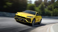 lamborghini urus 8k 1539111493 200x110 - Lamborghini Urus 8k - suv wallpapers, lamborghini wallpapers, lamborghini urus wallpapers, hd-wallpapers, cars wallpapers, 8k wallpapers, 5k wallpapers, 4k-wallpapers, 2018 cars wallpapers