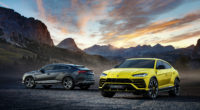 lamborghini urus black and yellow 4k 1539108584 200x110 - Lamborghini Urus Black And Yellow 4k - suv wallpapers, lamborghini wallpapers, lamborghini urus wallpapers, hd-wallpapers, cars wallpapers, 4k-wallpapers, 2018 cars wallpapers