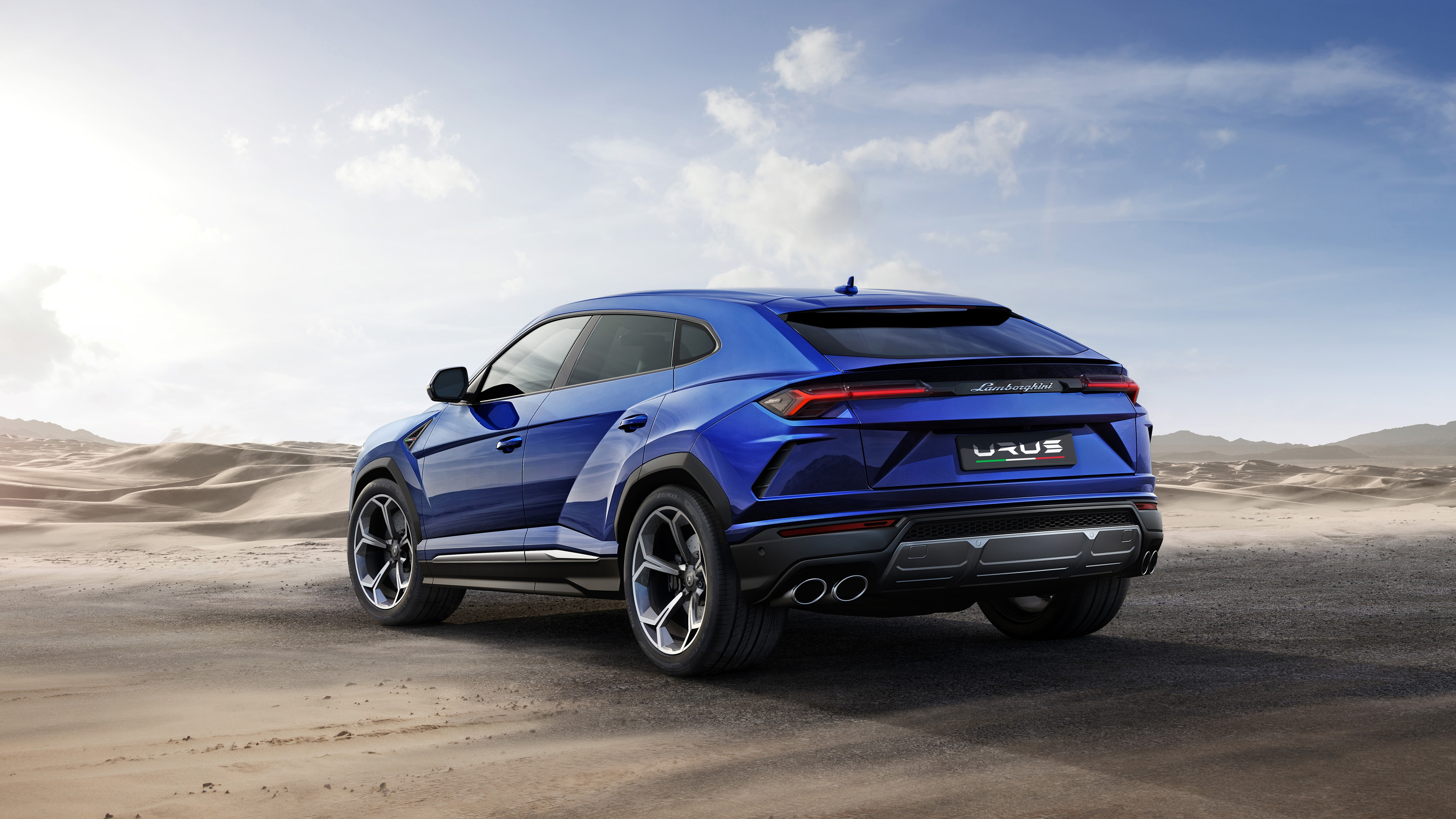 lamborghini urus blue color 4k 1539108766 - Lamborghini Urus Blue Color 4k - suv wallpapers, lamborghini wallpapers, lamborghini urus wallpapers, hd-wallpapers, cars wallpapers, 4k-wallpapers, 2018 cars wallpapers