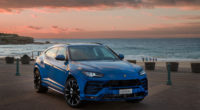 lamborghini urus body color package 2018 1539792732 200x110 - Lamborghini Urus Body Color Package 2018 - suv wallpapers, lamborghini wallpapers, lamborghini urus wallpapers, hd-wallpapers, cars wallpapers, 4k-wallpapers, 2018 cars wallpapers