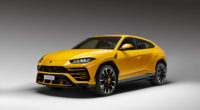 lamborghini urus suv new 1539108507 200x110 - Lamborghini Urus SUV New - suv wallpapers, lamborghini wallpapers, lamborghini urus wallpapers, hd-wallpapers, cars wallpapers, 4k-wallpapers, 2018 cars wallpapers