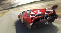 lamborghini veneno roadster rear 1539792801 200x110 - Lamborghini Veneno Roadster Rear - lamborghini wallpapers, lamborghini veneno wallpapers, hd-wallpapers, cars wallpapers, 5k wallpapers, 4k-wallpapers