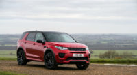 land rover discovery sport hse si4 dynamic lux 2017 1539107853 200x110 - Land Rover Discovery Sport HSE Si4 Dynamic Lux 2017 - land rover wallpapers, land rover discovery wallpapers, hd-wallpapers, cars wallpapers, 4k-wallpapers, 2017 cars wallpapers