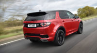 land rover discovery sport hse si4 dynamic lux rear 2017 1539107858 200x110 - Land Rover Discovery Sport HSE Si4 Dynamic Lux Rear 2017 - land rover wallpapers, land rover discovery wallpapers, hd-wallpapers, cars wallpapers, 4k-wallpapers, 2017 cars wallpapers
