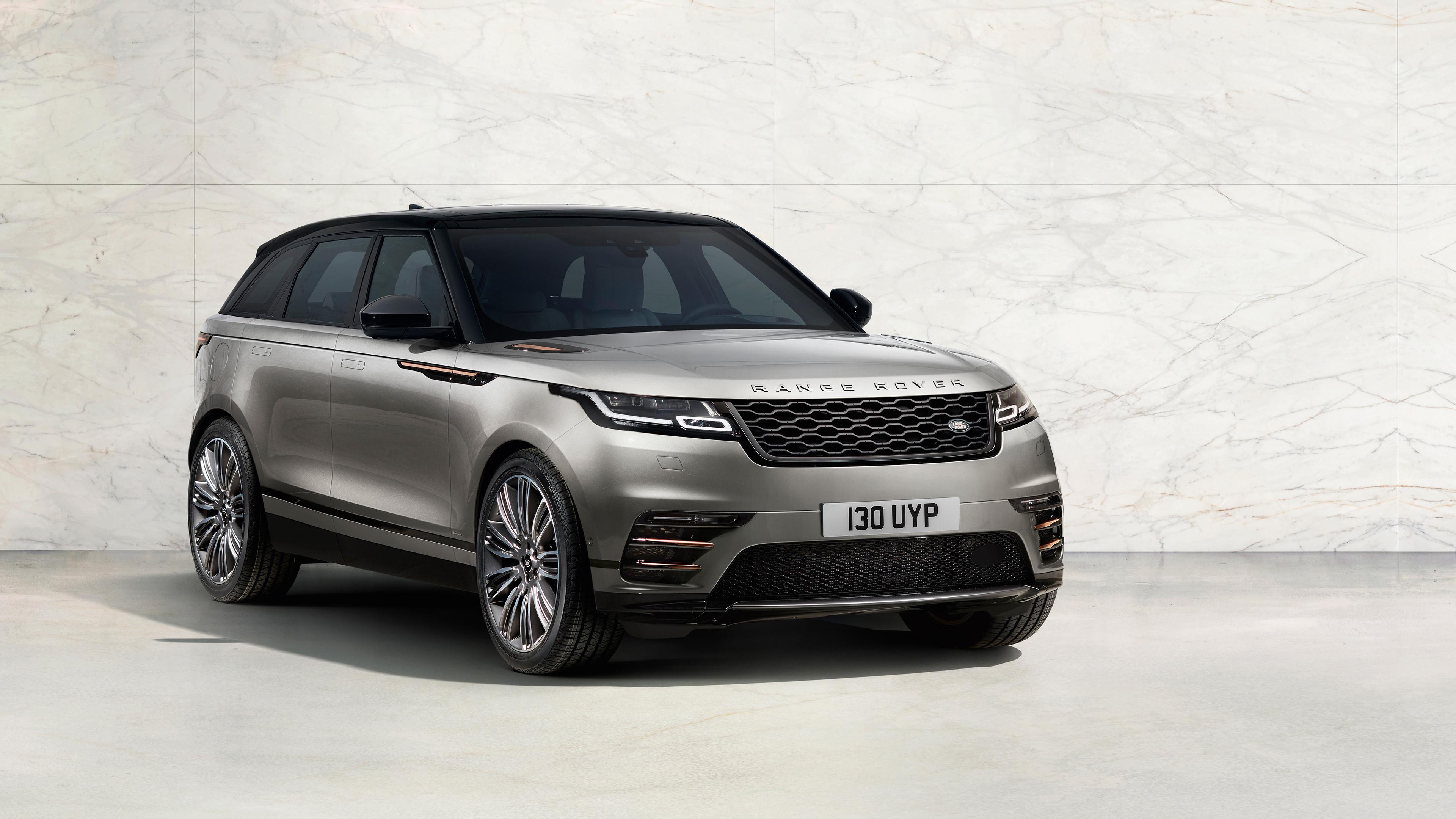 land rover range rover velar 4k 1539104989 - Land Rover Range Rover Velar 4k - range rover wallpapers, range rover velar wallpapers, land rover wallpapers, hd-wallpapers, cars wallpapers, 4k-wallpapers, 2018 cars wallpapers