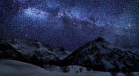 landscape mountains galaxy 4k 1540135435 200x110 - Landscape Mountains Galaxy 4k - nature wallpapers, mountains wallpapers, landscape wallpapers, hd-wallpapers, galaxy wallpapers, 4k-wallpapers