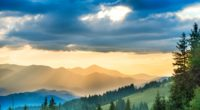 landscape mountains sunbeam nature 5k 1540133272 200x110 - Landscape Mountains Sunbeam Nature 5k - sunbeam wallpapers, nature wallpapers, mountains wallpapers, landscape wallpapers, hd-wallpapers, clouds wallpapers, 5k wallpapers, 4k-wallpapers
