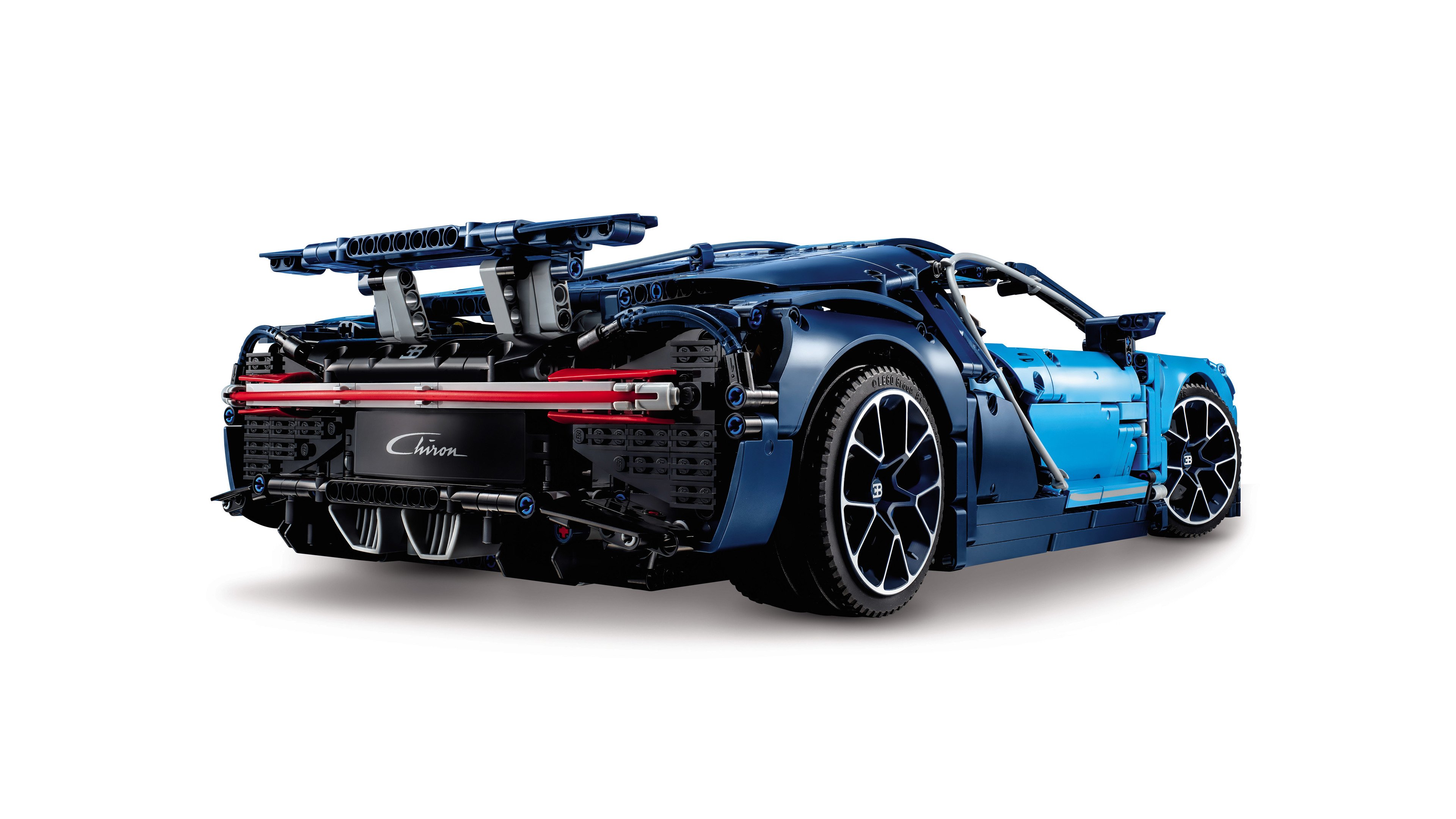 lego bugatti chiron sport 8k car 1539111590 - Lego Bugatti Chiron Sport 8k Car - lego wallpapers, hd-wallpapers, cars wallpapers, bugatti wallpapers, bugatti chiron wallpapers, 8k wallpapers, 5k wallpapers, 4k-wallpapers, 2018 cars wallpapers