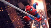 lego spiderman 5k 1539452730 200x110 - Lego Spiderman 5k - superheroes wallpapers, spiderman wallpapers, lego wallpapers, hd-wallpapers, 5k wallpapers, 4k-wallpapers