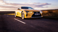 lexus lc 500 2017 1539106961 200x110 - Lexus LC 500 2017 - lexus wallpapers, lexus lc 500 wallpapers, hd-wallpapers, 4k-wallpapers, 2017 cars wallpapers