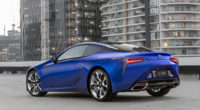 lexus lc 500 limited edition 2018 1539111365 200x110 - Lexus LC 500 Limited Edition 2018 - lexus wallpapers, lexus lc 500 wallpapers, hd-wallpapers, 4k-wallpapers, 2018 cars wallpapers